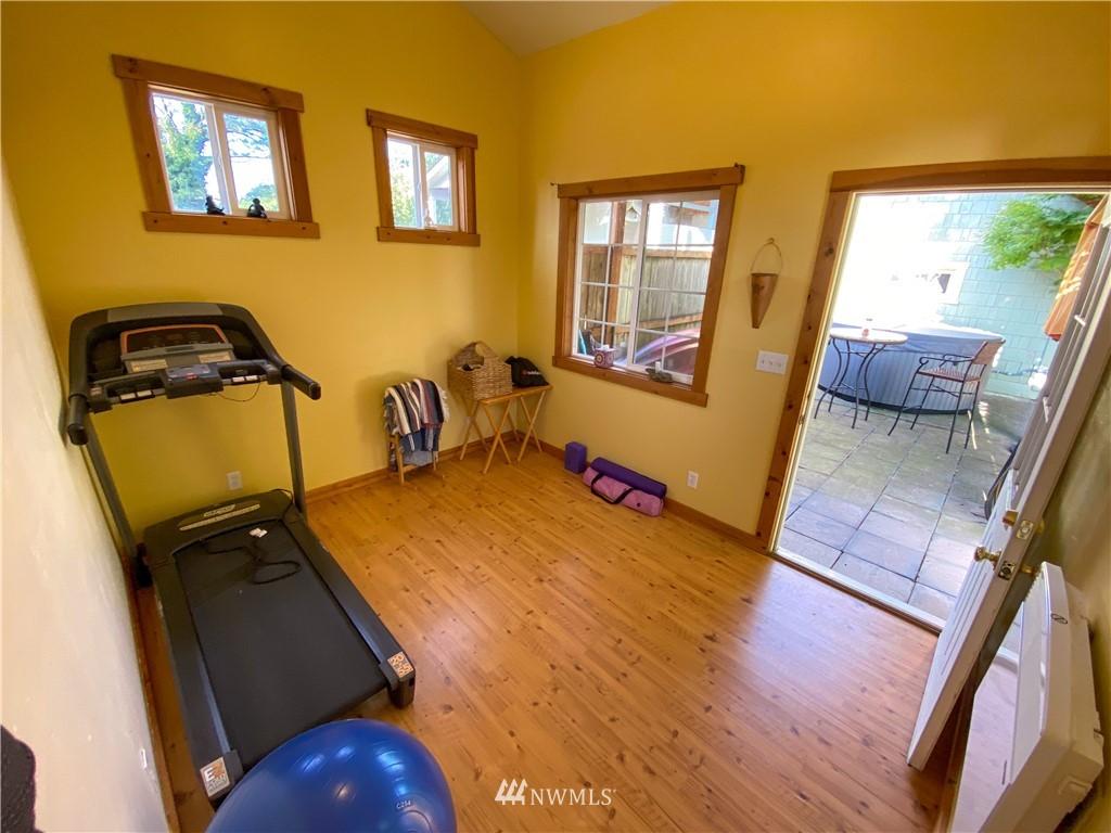 Sold Property   216 Reed Street Sedro Woolley, WA 98284 20