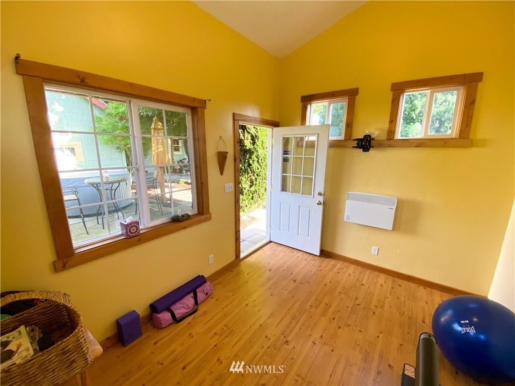 Sold Property   216 Reed Street Sedro Woolley, WA 98284 21