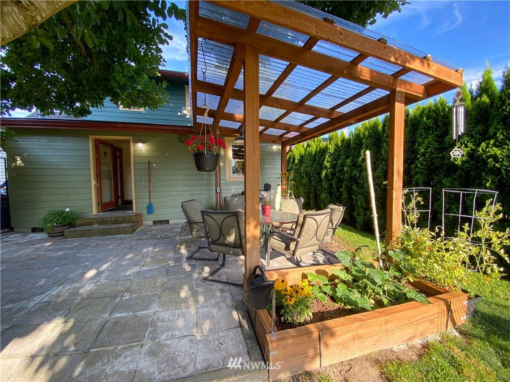 Sold Property   216 Reed Street Sedro Woolley, WA 98284 22