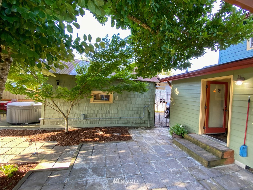 Sold Property   216 Reed Street Sedro Woolley, WA 98284 25