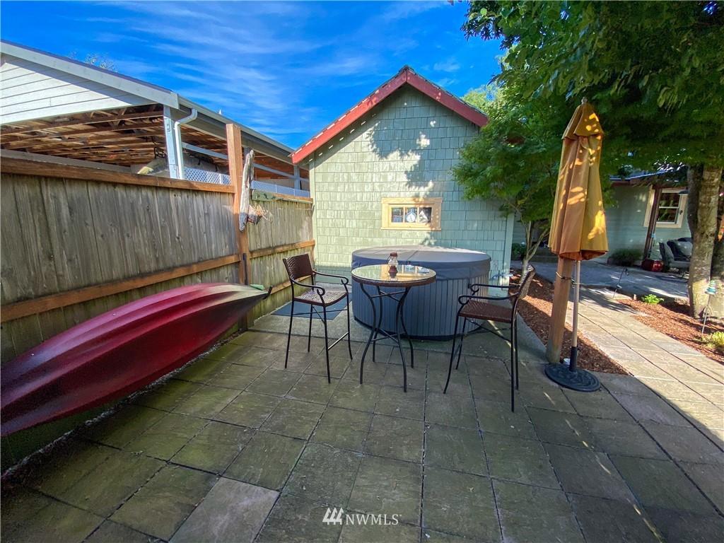 Sold Property   216 Reed Street Sedro Woolley, WA 98284 26