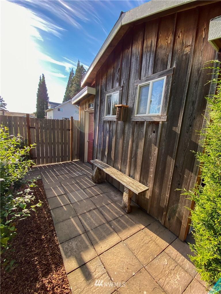 Sold Property   216 Reed Street Sedro Woolley, WA 98284 28