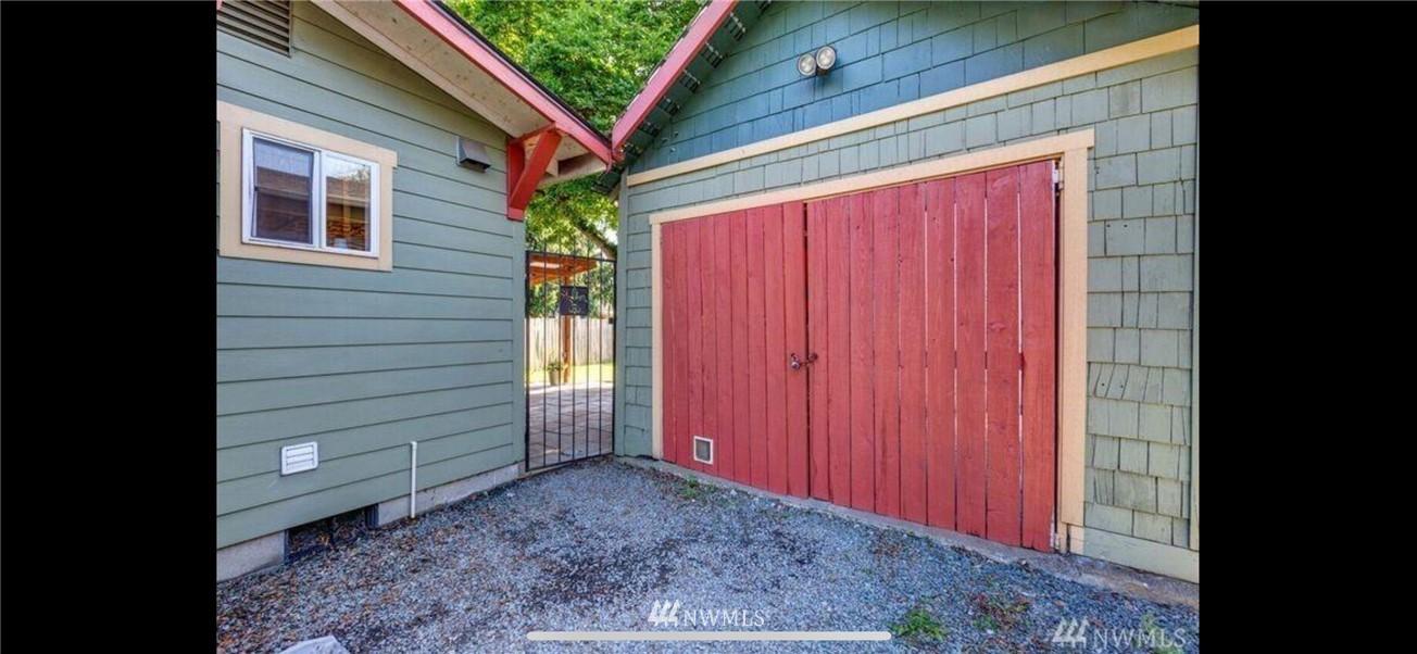 Sold Property   216 Reed Street Sedro Woolley, WA 98284 29