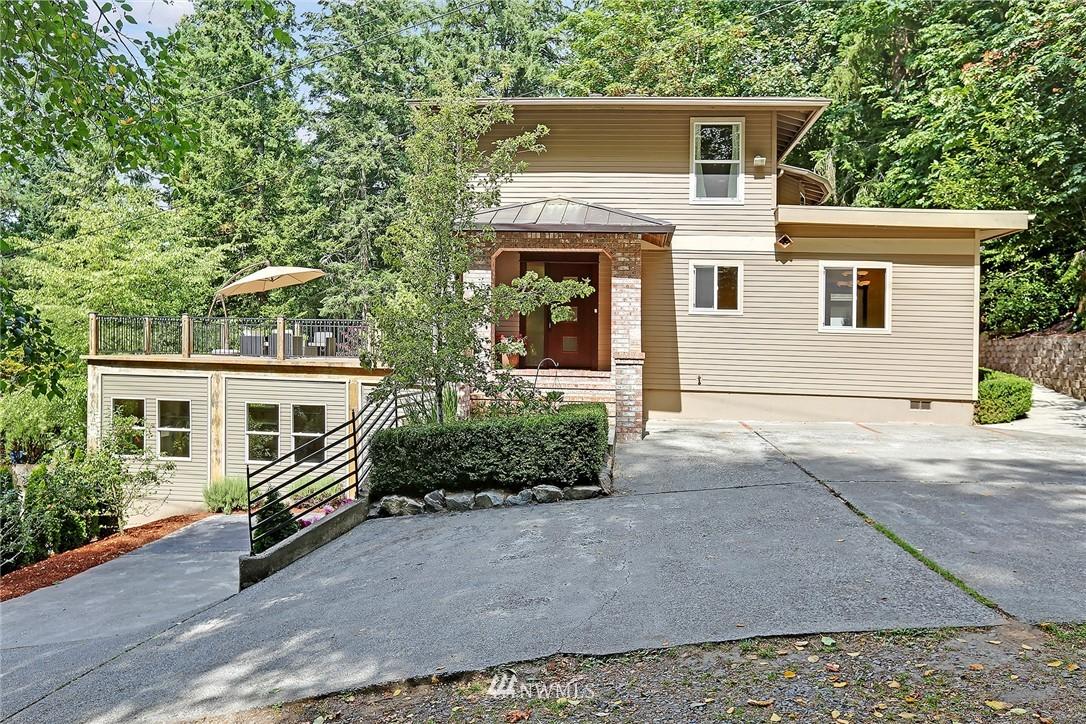 Sold Property | 4034 NE 195th Street Lake Forest Park, WA 98155 3