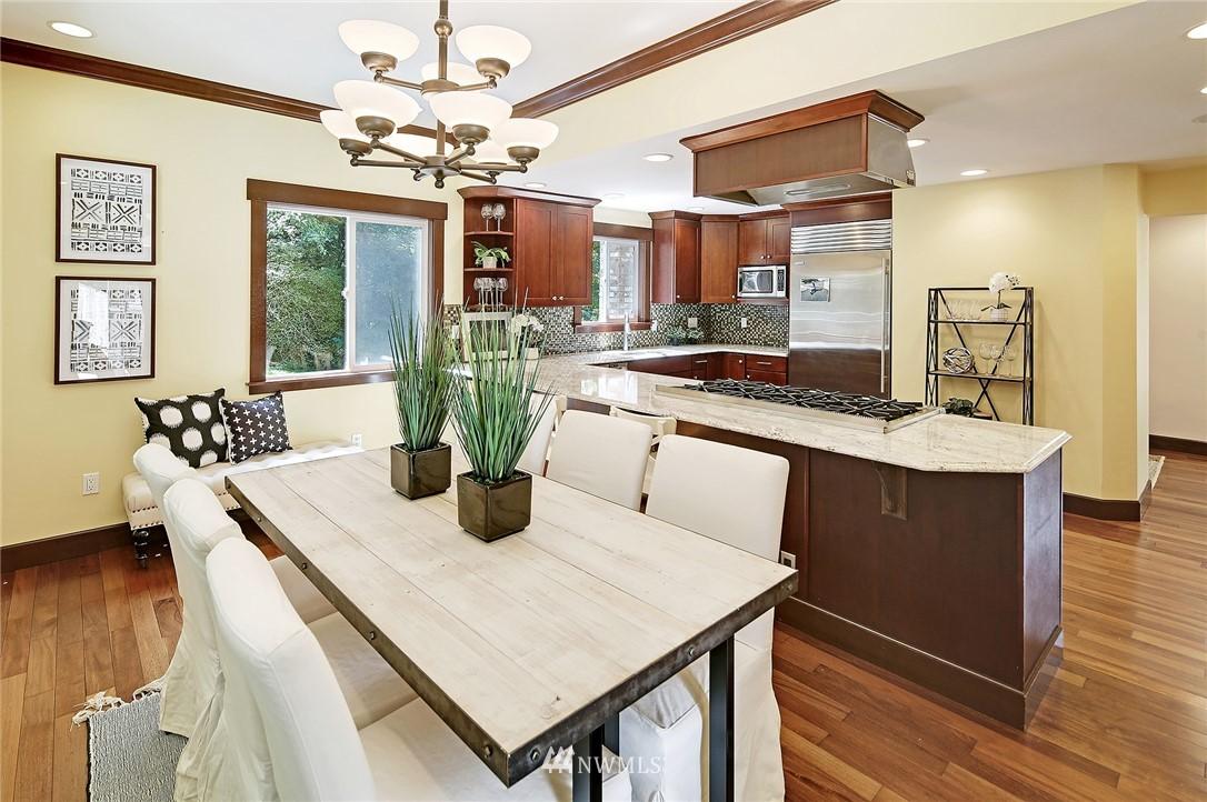 Sold Property | 4034 NE 195th Street Lake Forest Park, WA 98155 7