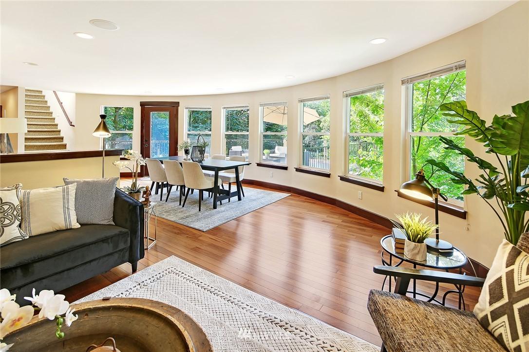Sold Property | 4034 NE 195th Street Lake Forest Park, WA 98155 10