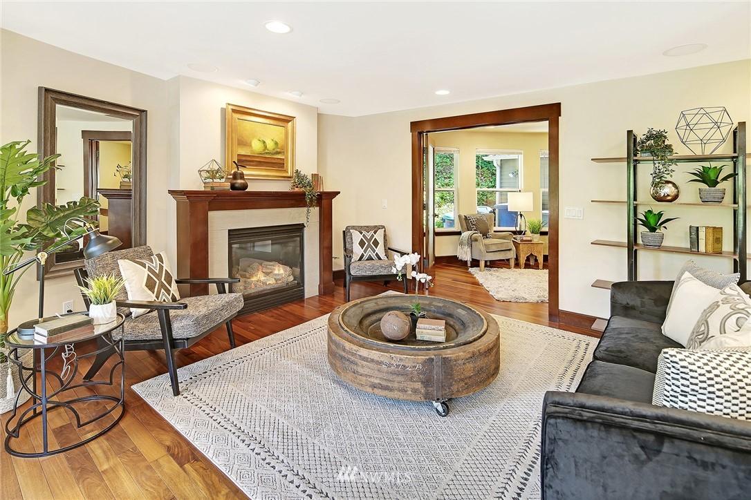 Sold Property | 4034 NE 195th Street Lake Forest Park, WA 98155 12
