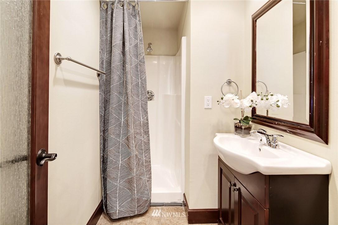 Sold Property | 4034 NE 195th Street Lake Forest Park, WA 98155 14
