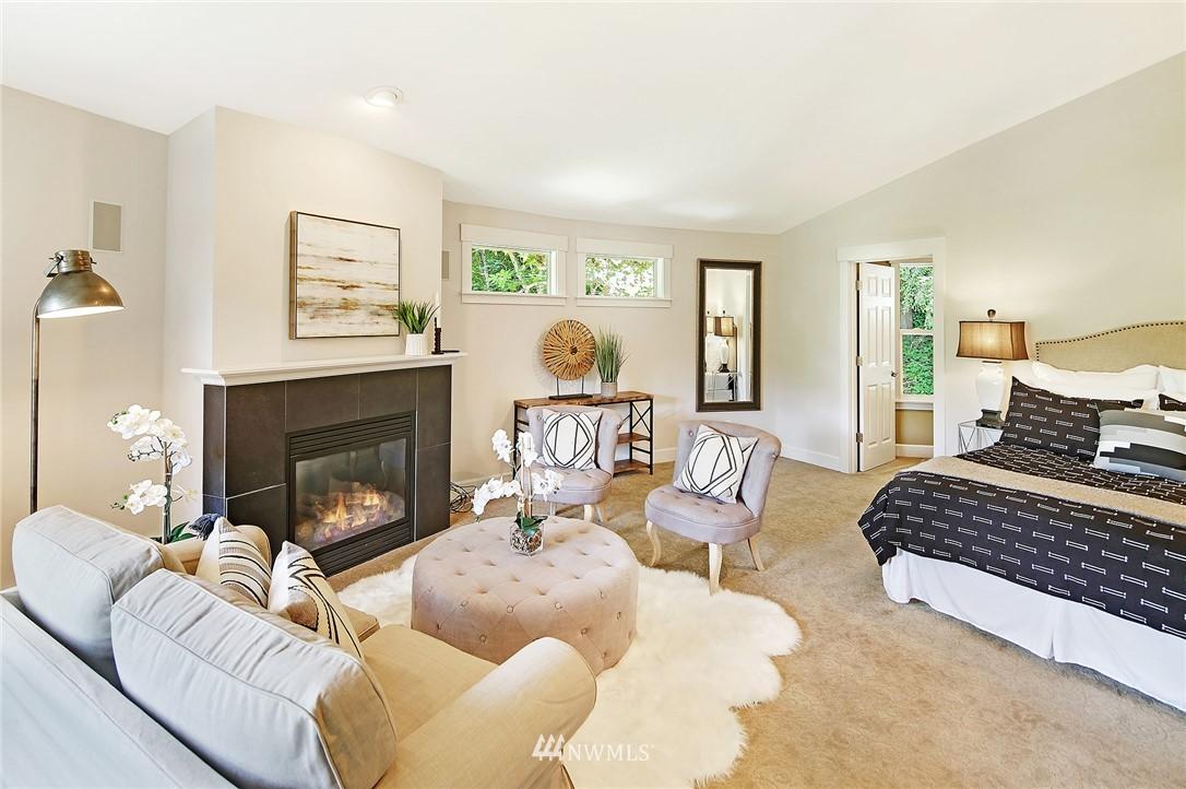 Sold Property | 4034 NE 195th Street Lake Forest Park, WA 98155 15