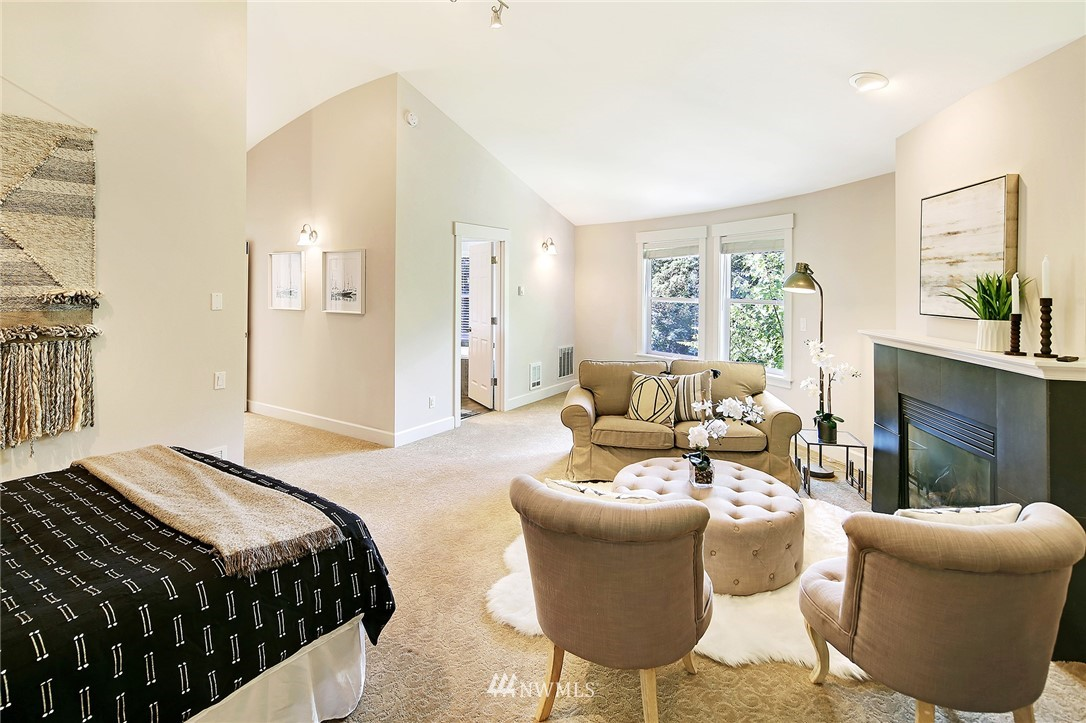 Sold Property | 4034 NE 195th Street Lake Forest Park, WA 98155 17