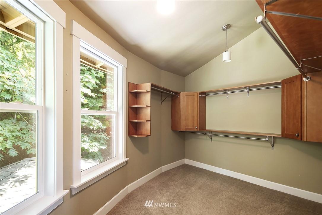 Sold Property | 4034 NE 195th Street Lake Forest Park, WA 98155 21