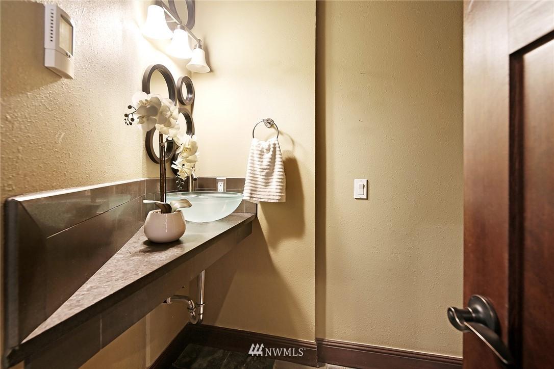 Sold Property | 4034 NE 195th Street Lake Forest Park, WA 98155 30