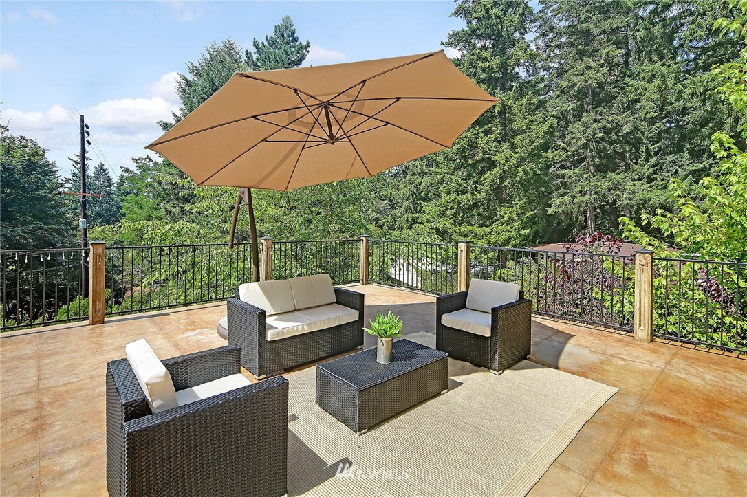 Sold Property | 4034 NE 195th Street Lake Forest Park, WA 98155 32