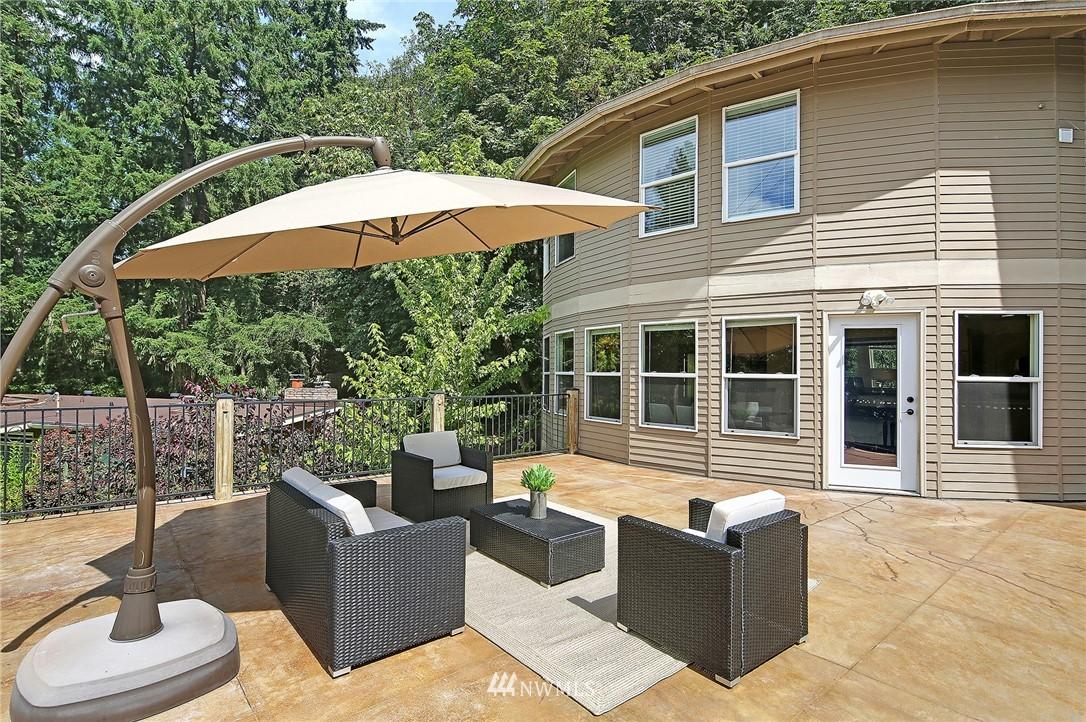 Sold Property | 4034 NE 195th Street Lake Forest Park, WA 98155 33