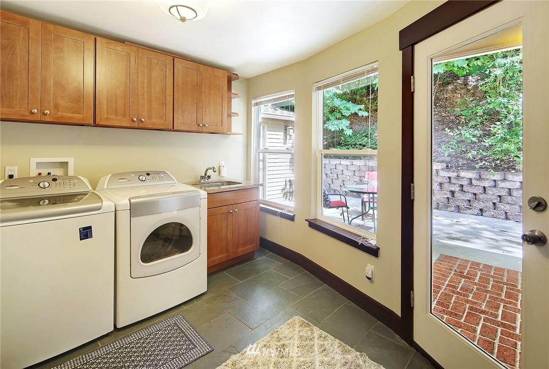 Sold Property | 4034 NE 195th Street Lake Forest Park, WA 98155 35
