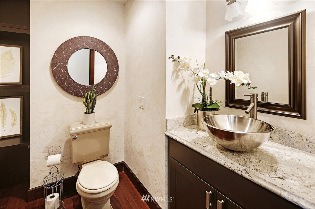 Sold Property | 4034 NE 195th Street Lake Forest Park, WA 98155 36