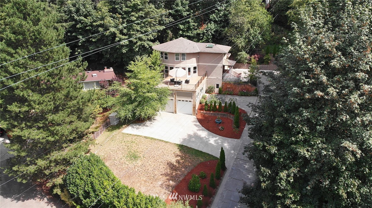 Sold Property | 4034 NE 195th Street Lake Forest Park, WA 98155 37