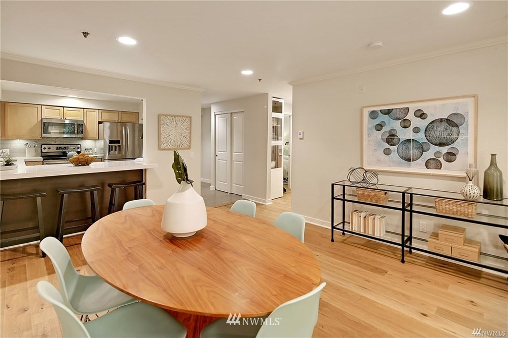 Sold Property | 1311 12th Avenue S #C105 Seattle, WA 98144 4