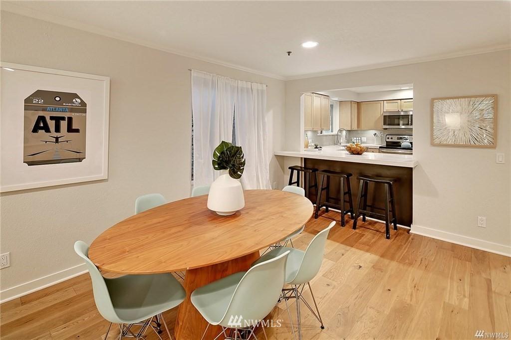 Sold Property | 1311 12th Avenue S #C105 Seattle, WA 98144 9