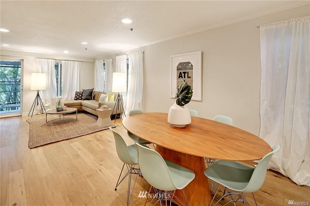 Sold Property | 1311 12th Avenue S #C105 Seattle, WA 98144 10