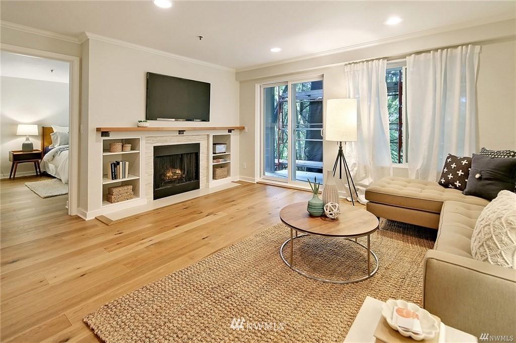 Sold Property | 1311 12th Avenue S #C105 Seattle, WA 98144 11