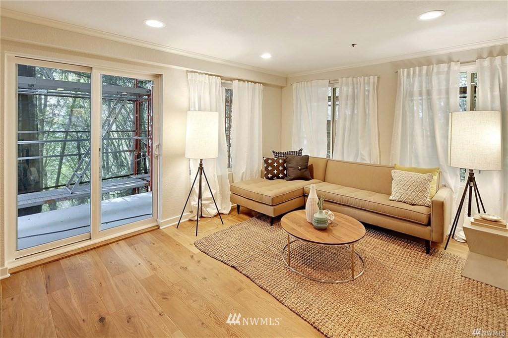 Sold Property | 1311 12th Avenue S #C105 Seattle, WA 98144 12