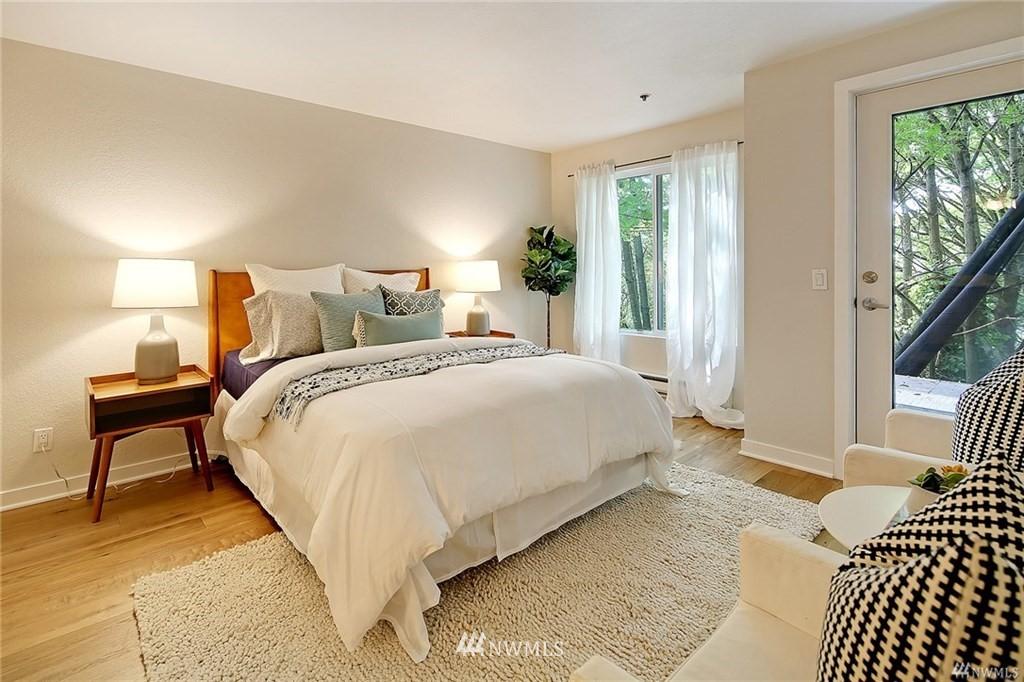 Sold Property | 1311 12th Avenue S #C105 Seattle, WA 98144 13