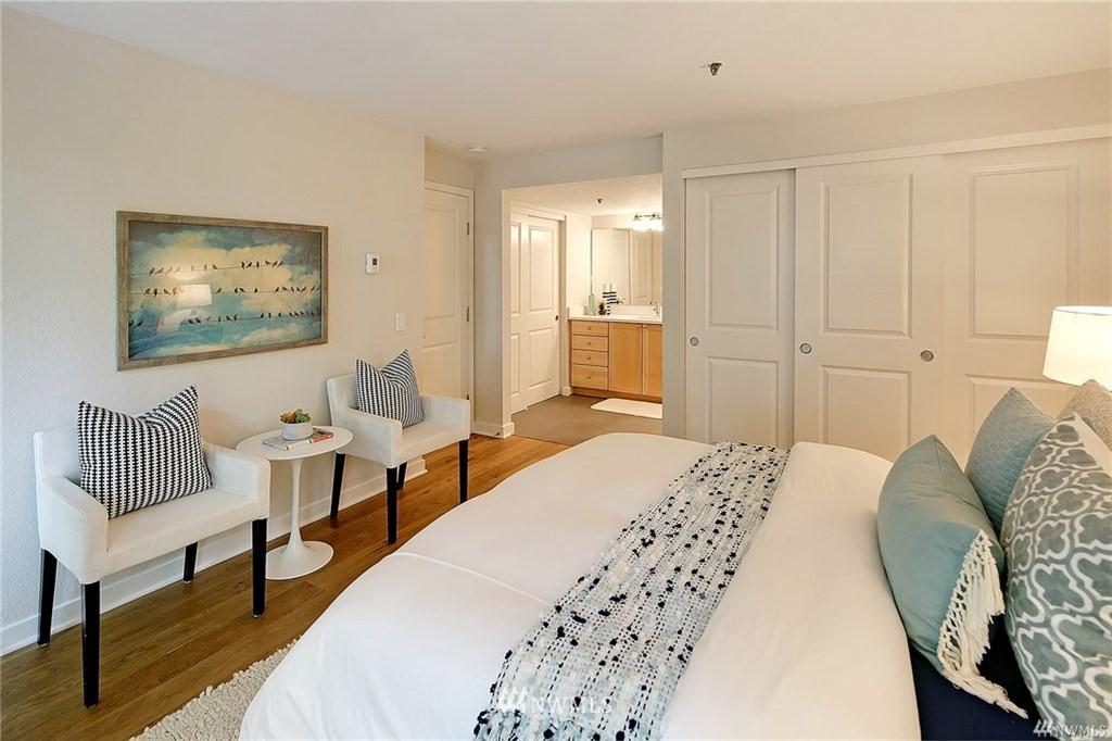 Sold Property | 1311 12th Avenue S #C105 Seattle, WA 98144 14