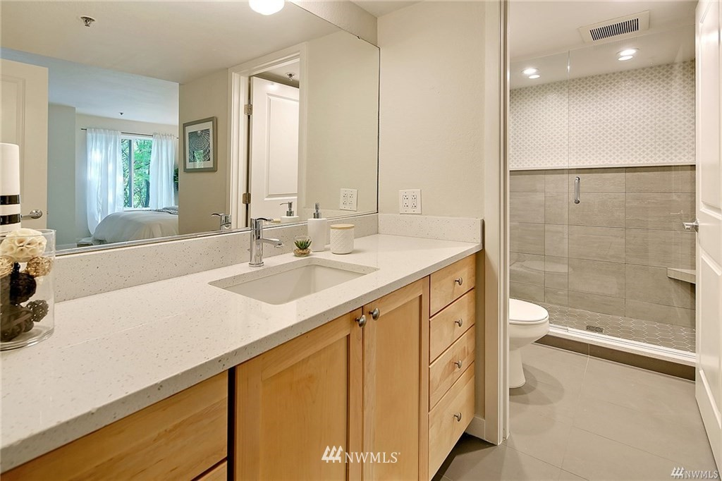 Sold Property | 1311 12th Avenue S #C105 Seattle, WA 98144 15
