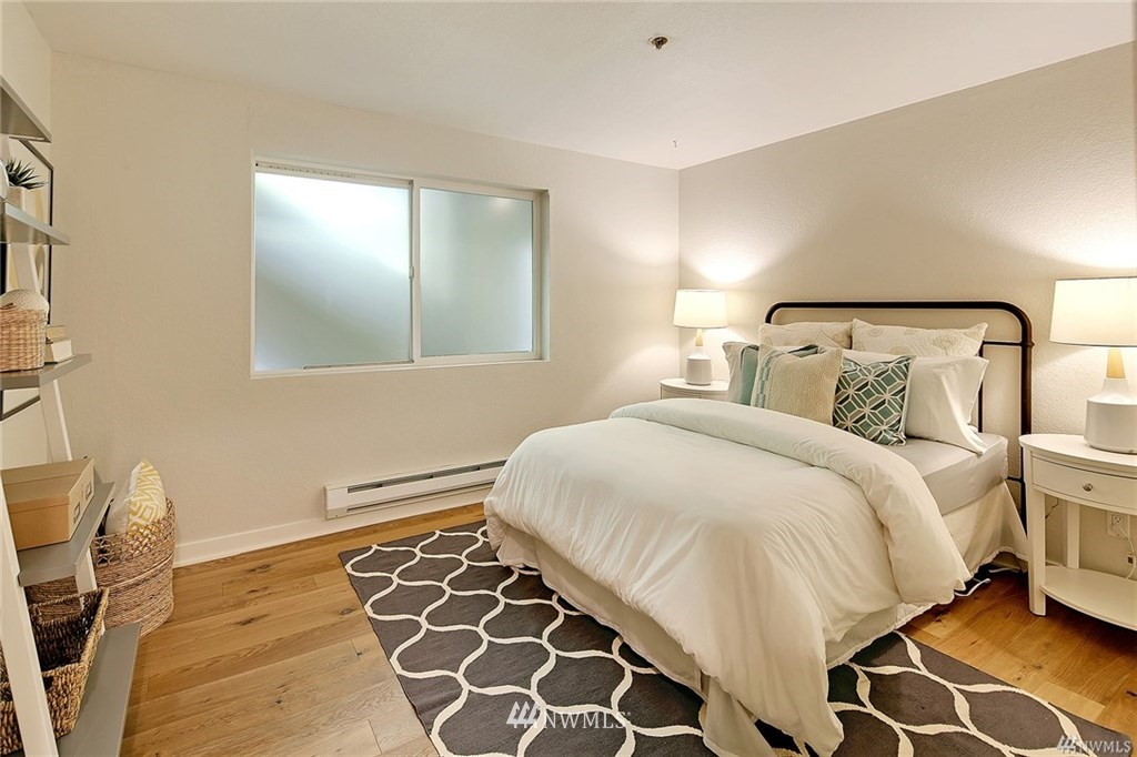 Sold Property | 1311 12th Avenue S #C105 Seattle, WA 98144 16