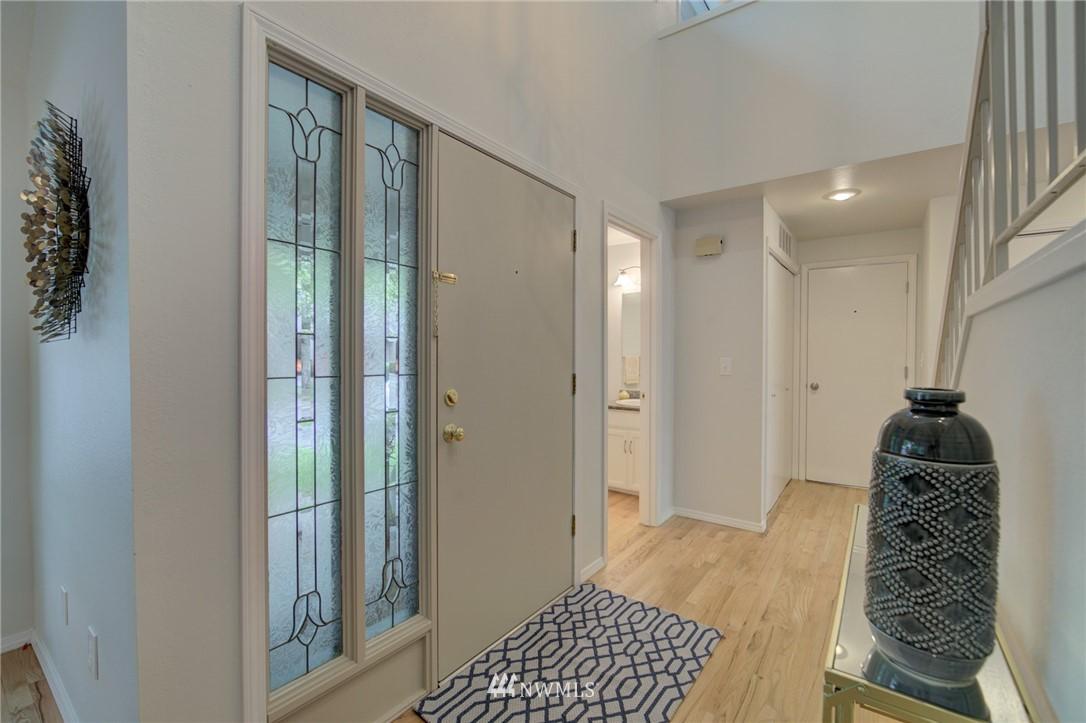 Sold Property   1712 159th Place NE #45 Bellevue, WA 98008 2