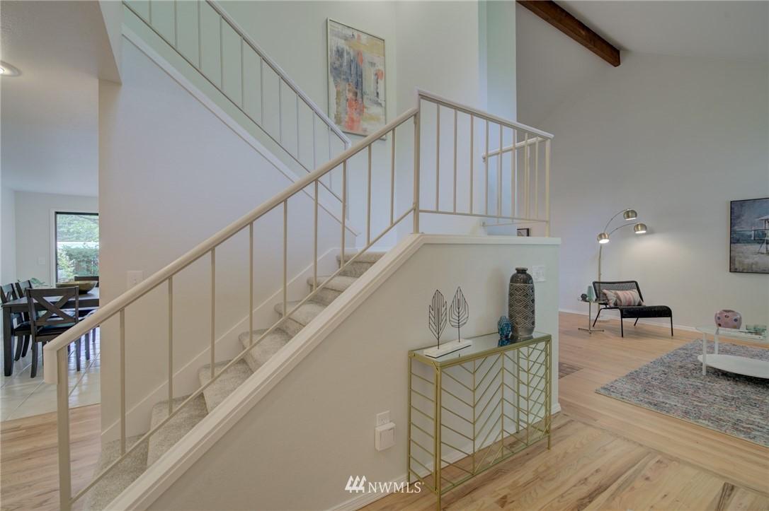 Sold Property   1712 159th Place NE #45 Bellevue, WA 98008 3