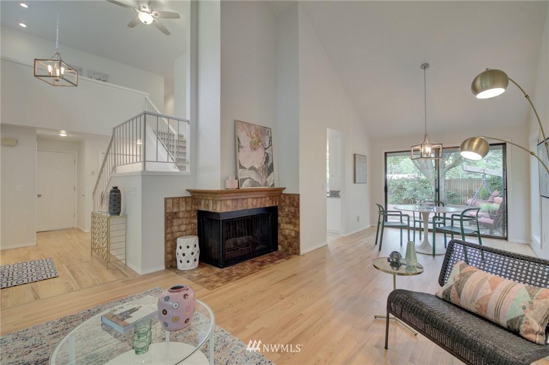 Sold Property   1712 159th Place NE #45 Bellevue, WA 98008 5