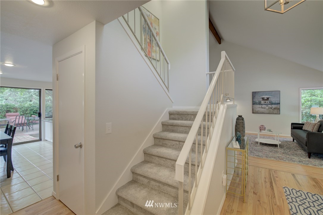 Sold Property   1712 159th Place NE #45 Bellevue, WA 98008 6