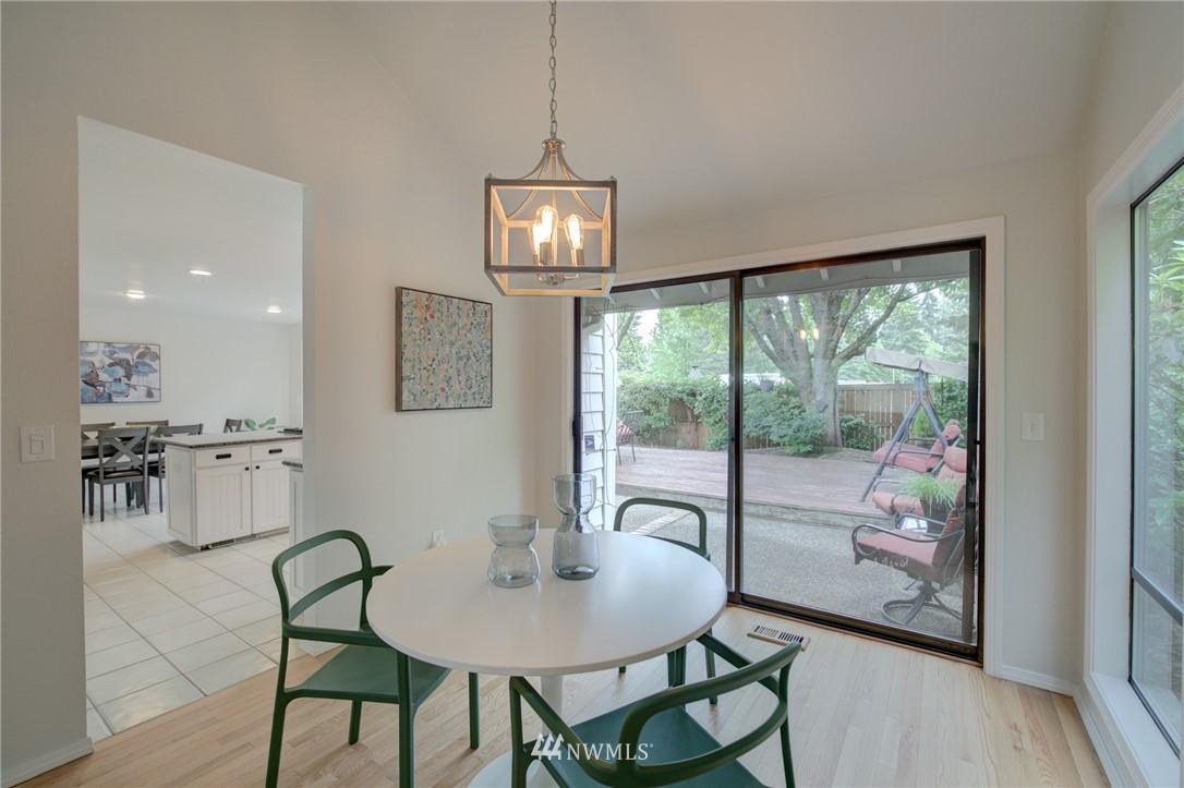 Sold Property   1712 159th Place NE #45 Bellevue, WA 98008 7