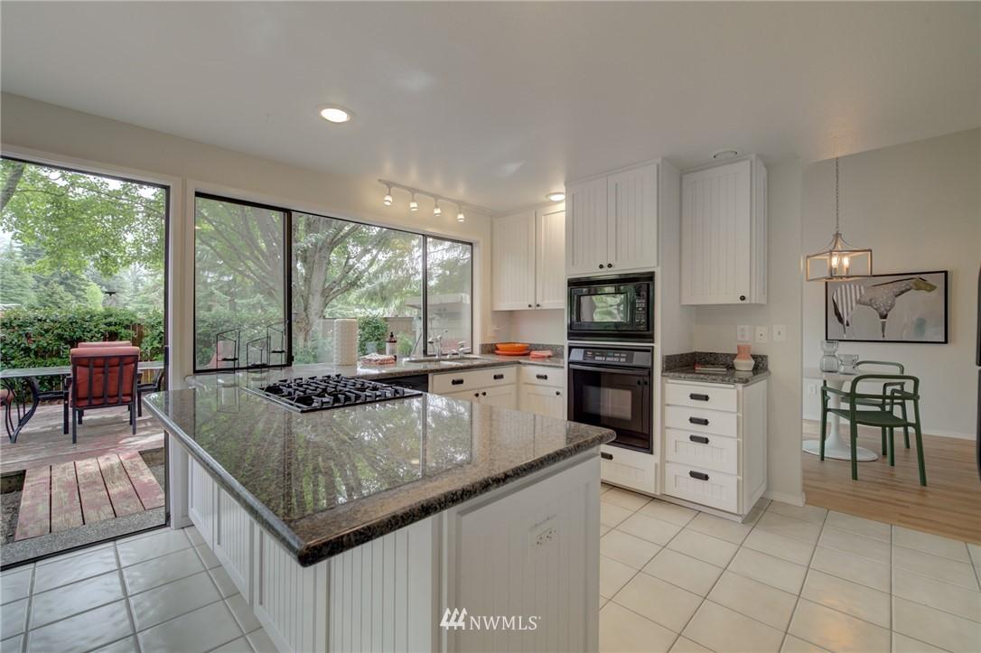 Sold Property   1712 159th Place NE #45 Bellevue, WA 98008 8