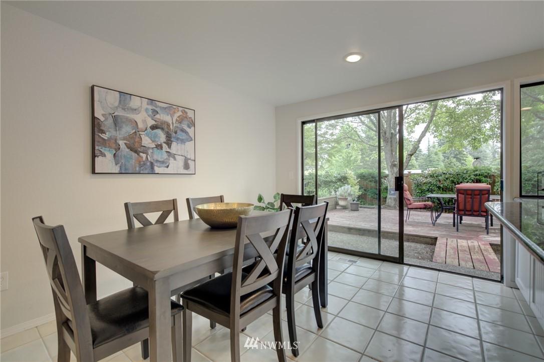 Sold Property   1712 159th Place NE #45 Bellevue, WA 98008 9