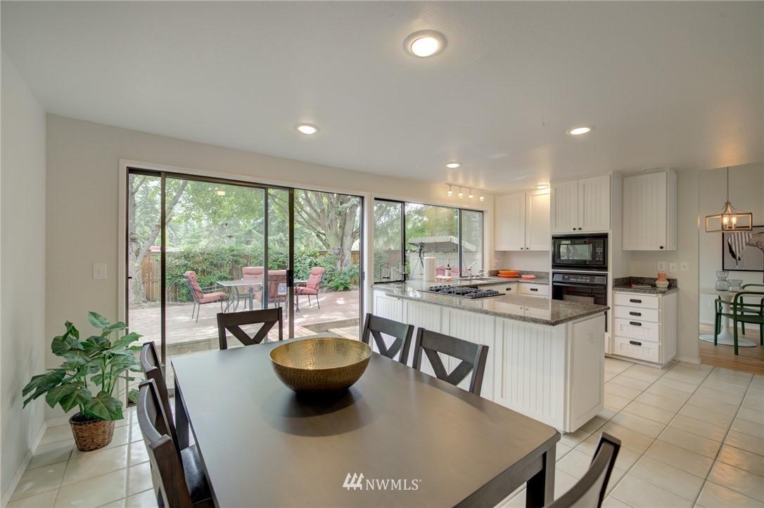 Sold Property   1712 159th Place NE #45 Bellevue, WA 98008 10