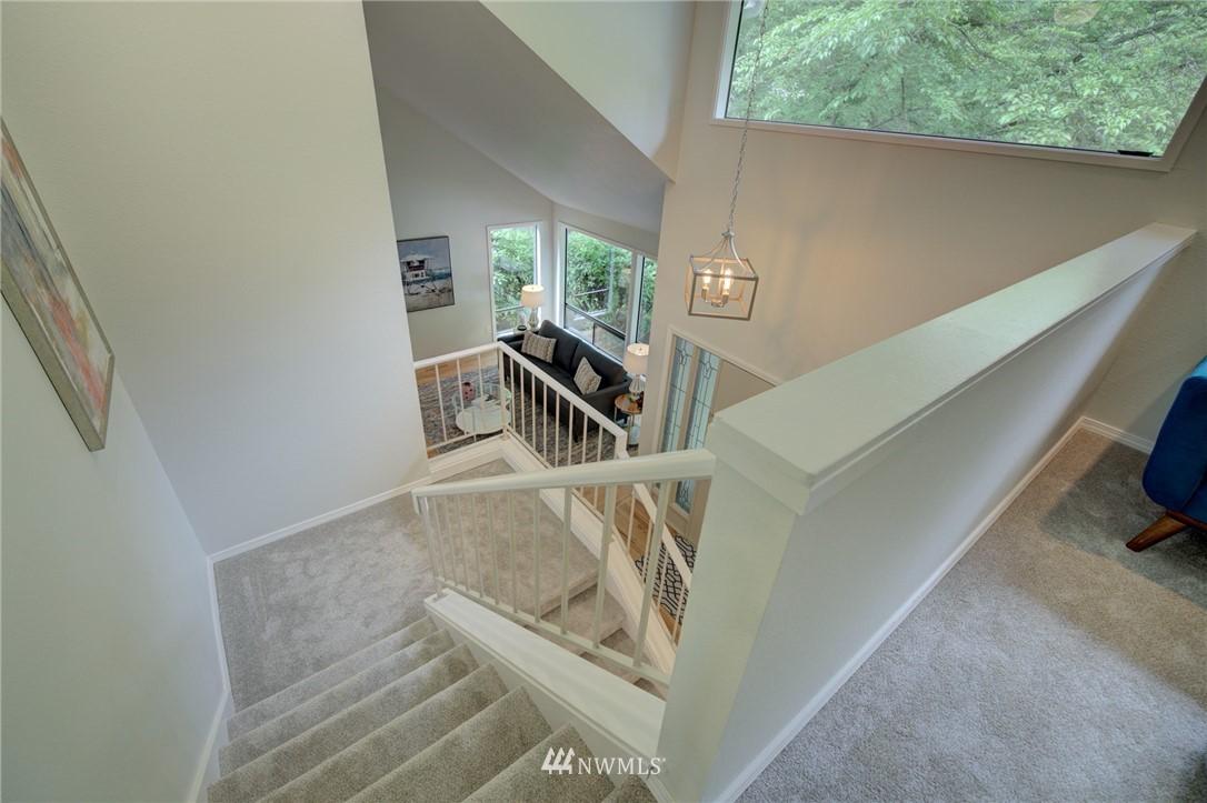 Sold Property   1712 159th Place NE #45 Bellevue, WA 98008 12