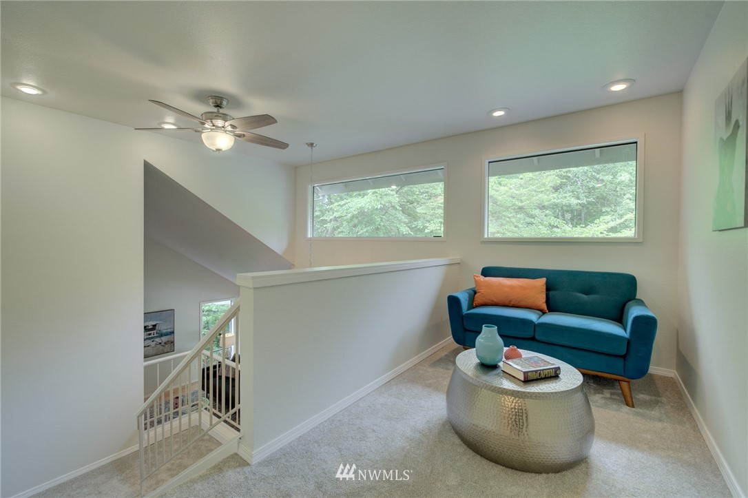 Sold Property   1712 159th Place NE #45 Bellevue, WA 98008 13