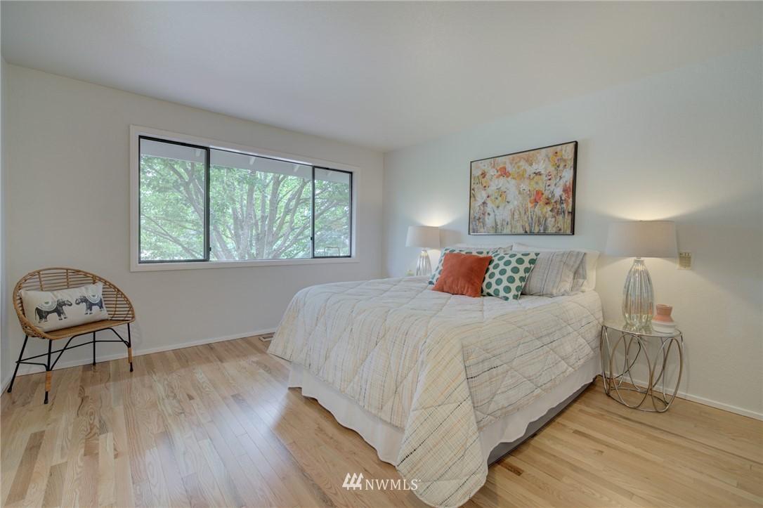 Sold Property   1712 159th Place NE #45 Bellevue, WA 98008 14