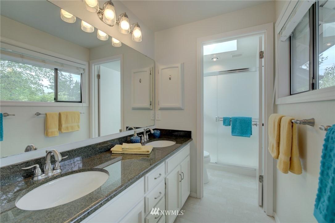 Sold Property   1712 159th Place NE #45 Bellevue, WA 98008 15