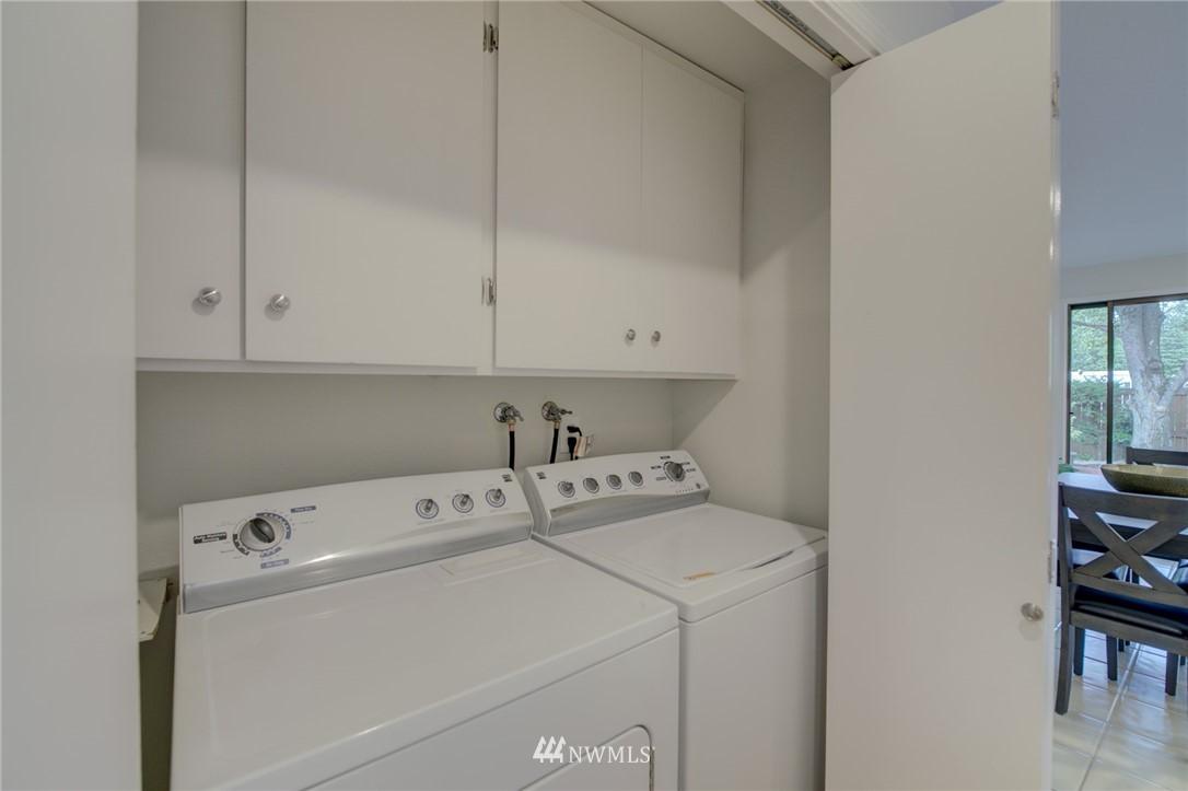 Sold Property   1712 159th Place NE #45 Bellevue, WA 98008 18