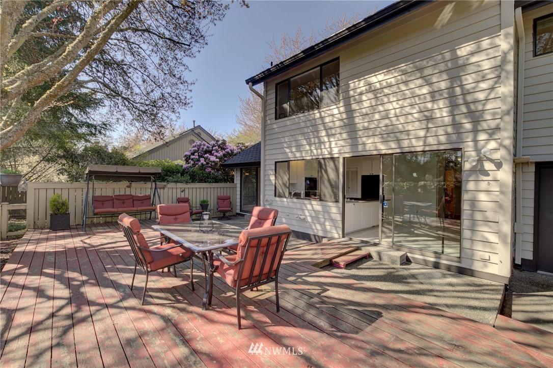 Sold Property   1712 159th Place NE #45 Bellevue, WA 98008 21