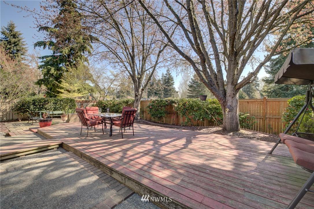 Sold Property   1712 159th Place NE #45 Bellevue, WA 98008 23