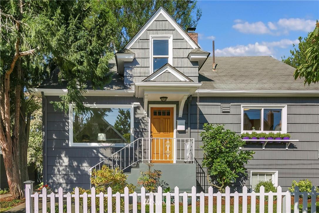 Sold Property | 7539 Brooklyn Avenue NE Seattle, WA 98115 29