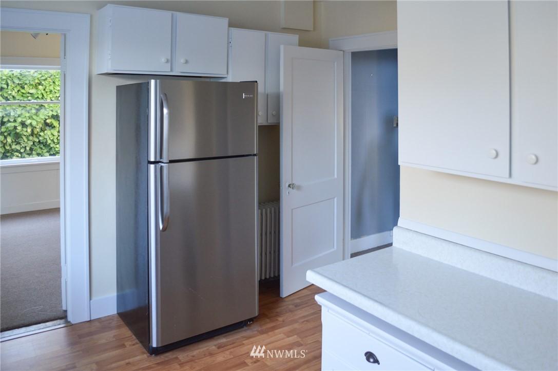 Sold Property | 4720 47th Avenue NE Seattle, WA 98105 10