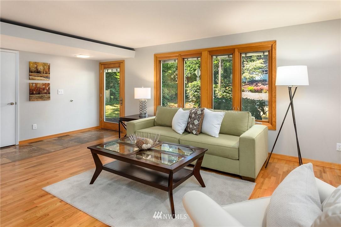 Sold Property   2944 162nd Avenue SE Bellevue, WA 98008 1