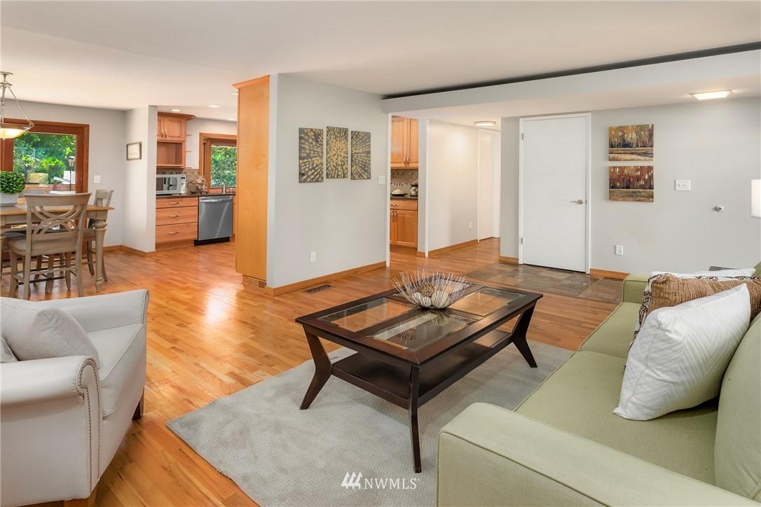 Sold Property   2944 162nd Avenue SE Bellevue, WA 98008 2