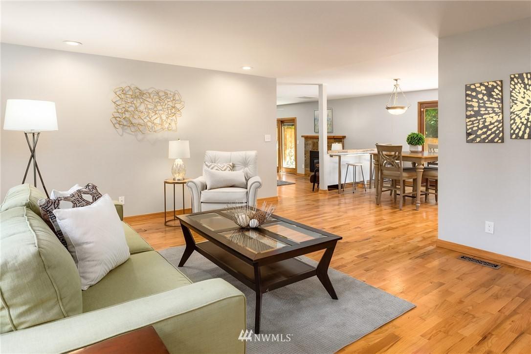 Sold Property   2944 162nd Avenue SE Bellevue, WA 98008 3